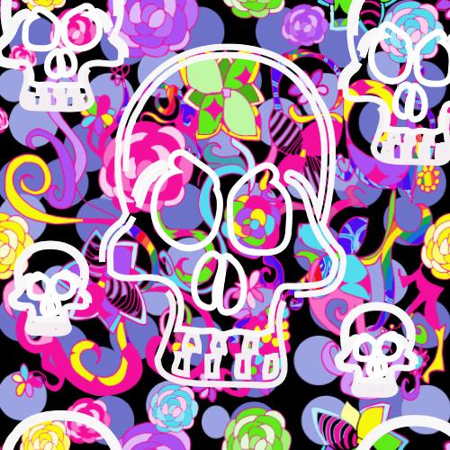 Floral-Bones-for-webatron.jpg