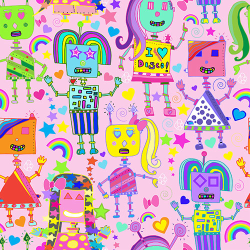 Rainbots in Bow Land - For my website.jpg