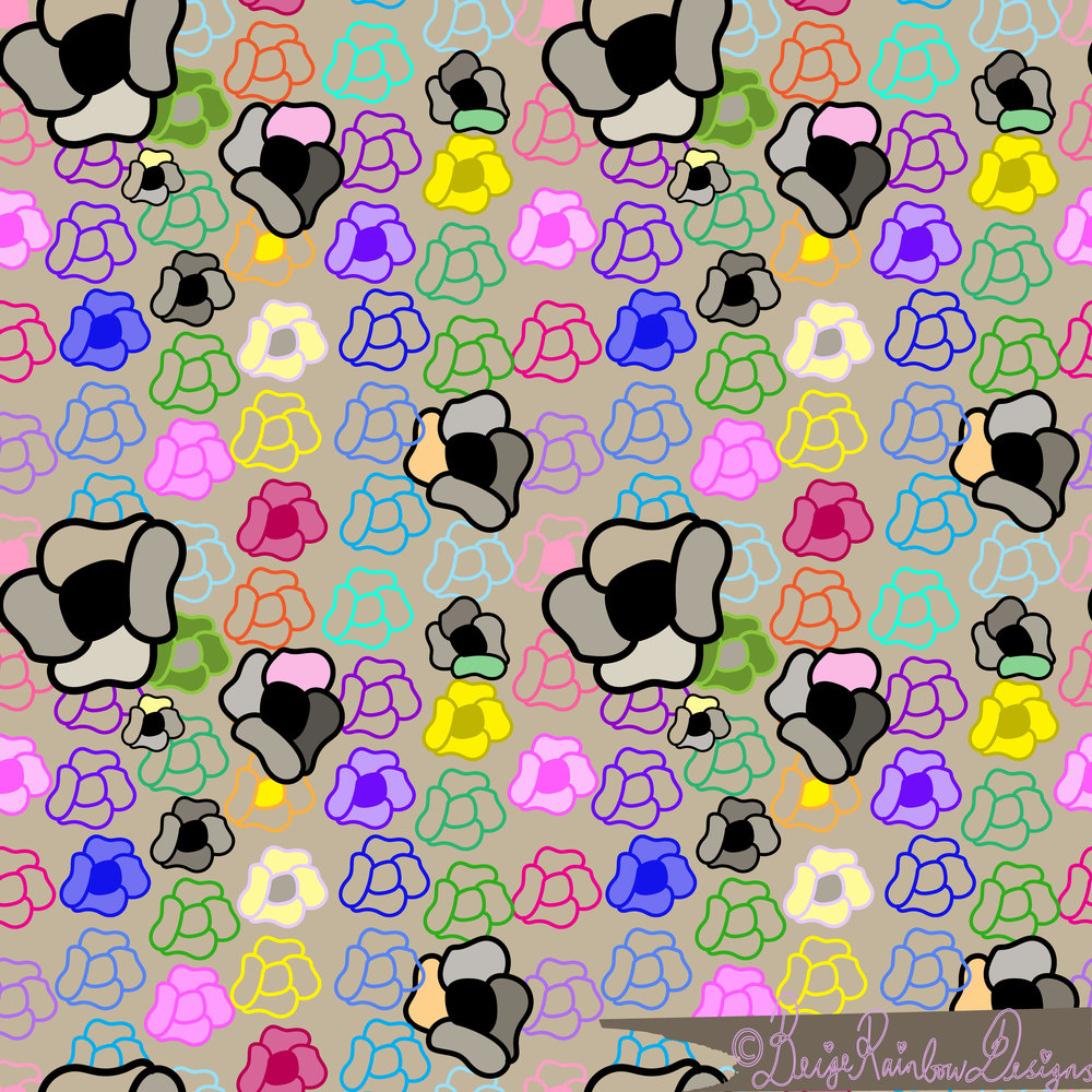 Grey-flowers-pattern-for-webby.jpg