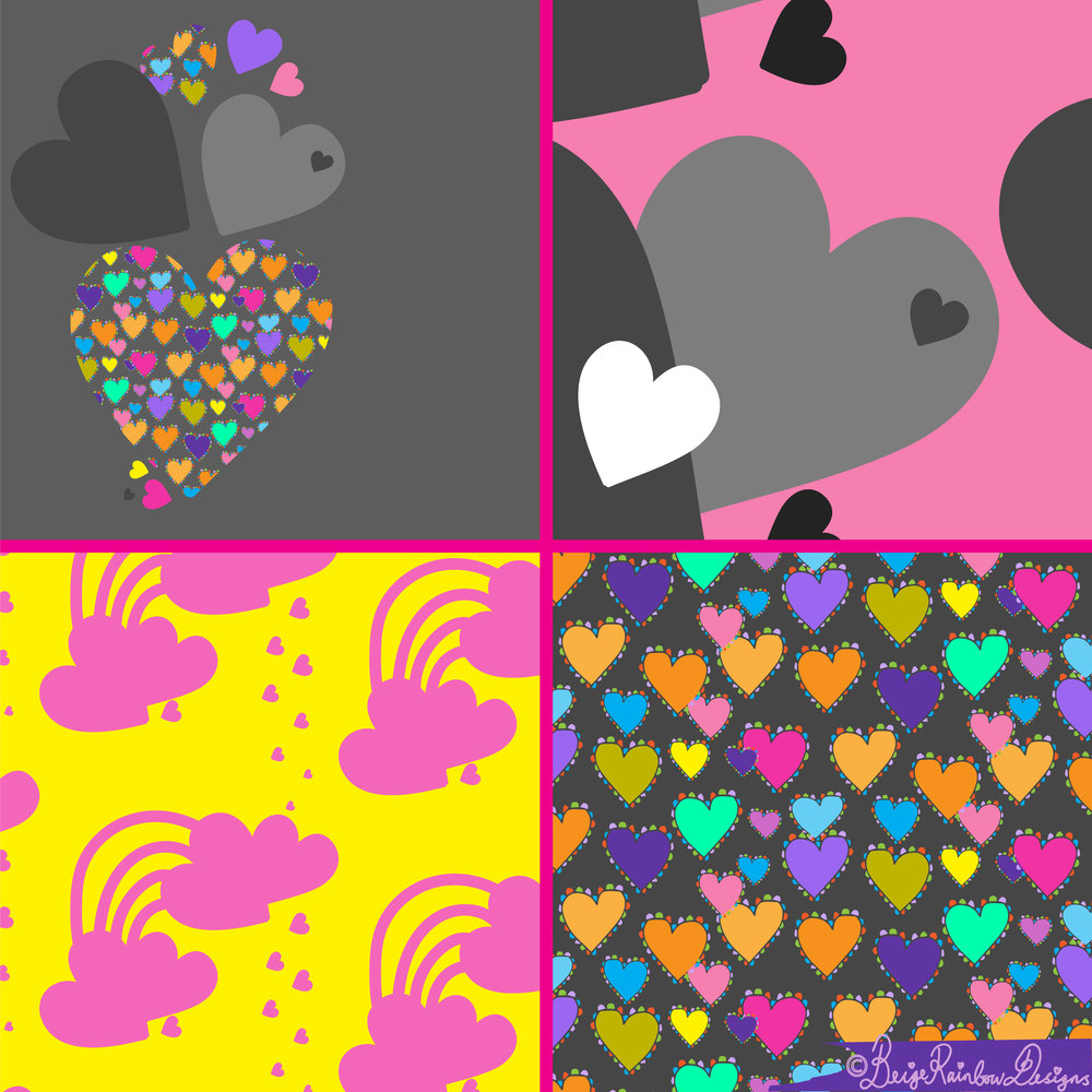 Hearts-collection-for-webby.jpg