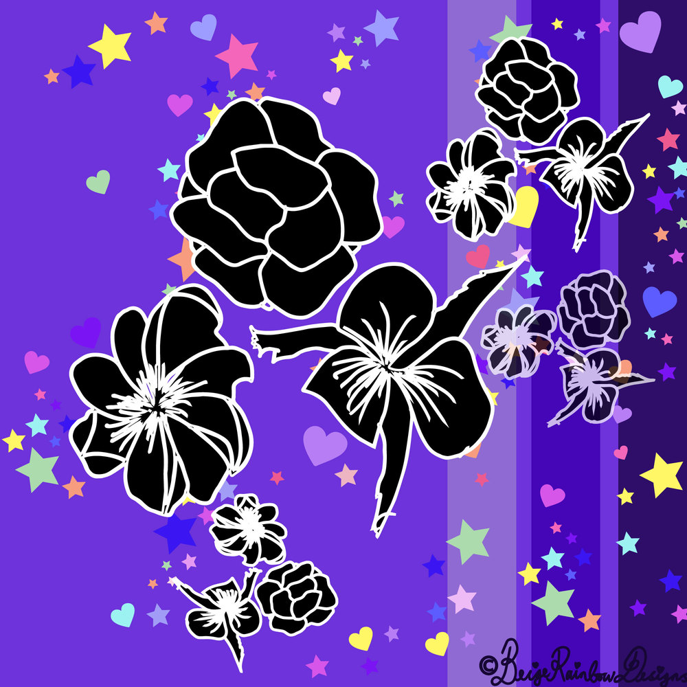 Flowers-and-stars-for-webby.jpg