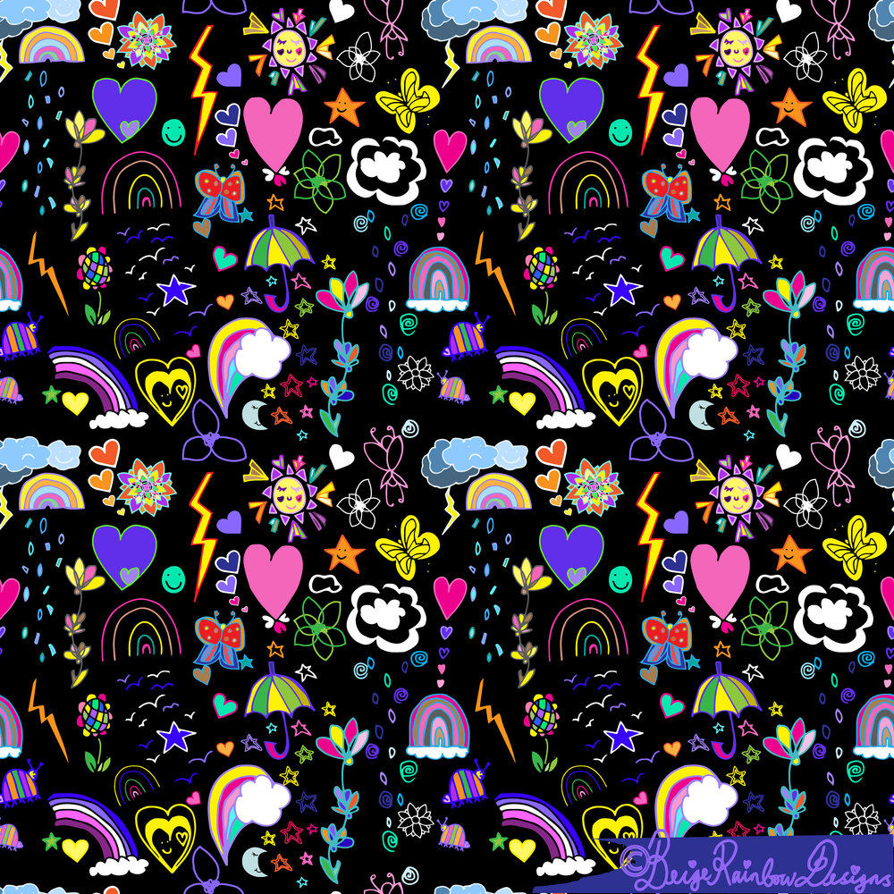 Spring-Day-larger-pattern-for-webby.jpg
