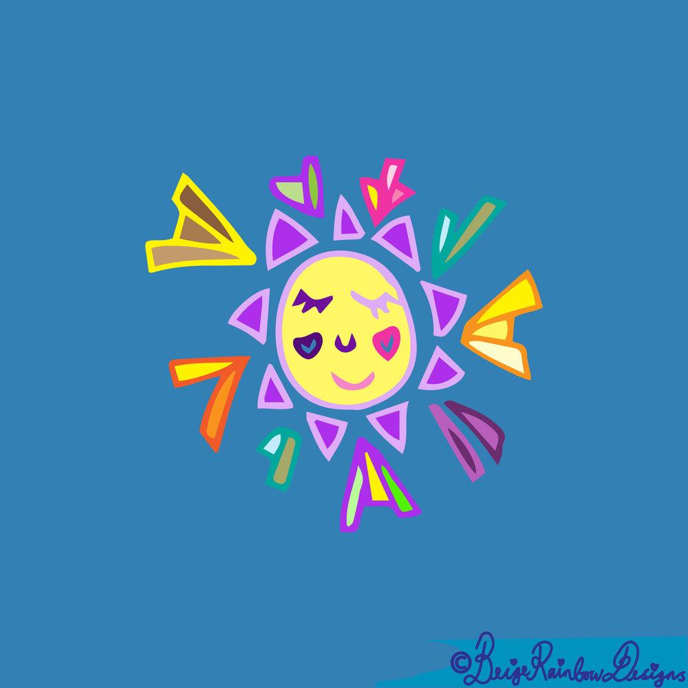 Sunny-Sun-for-webby.jpg