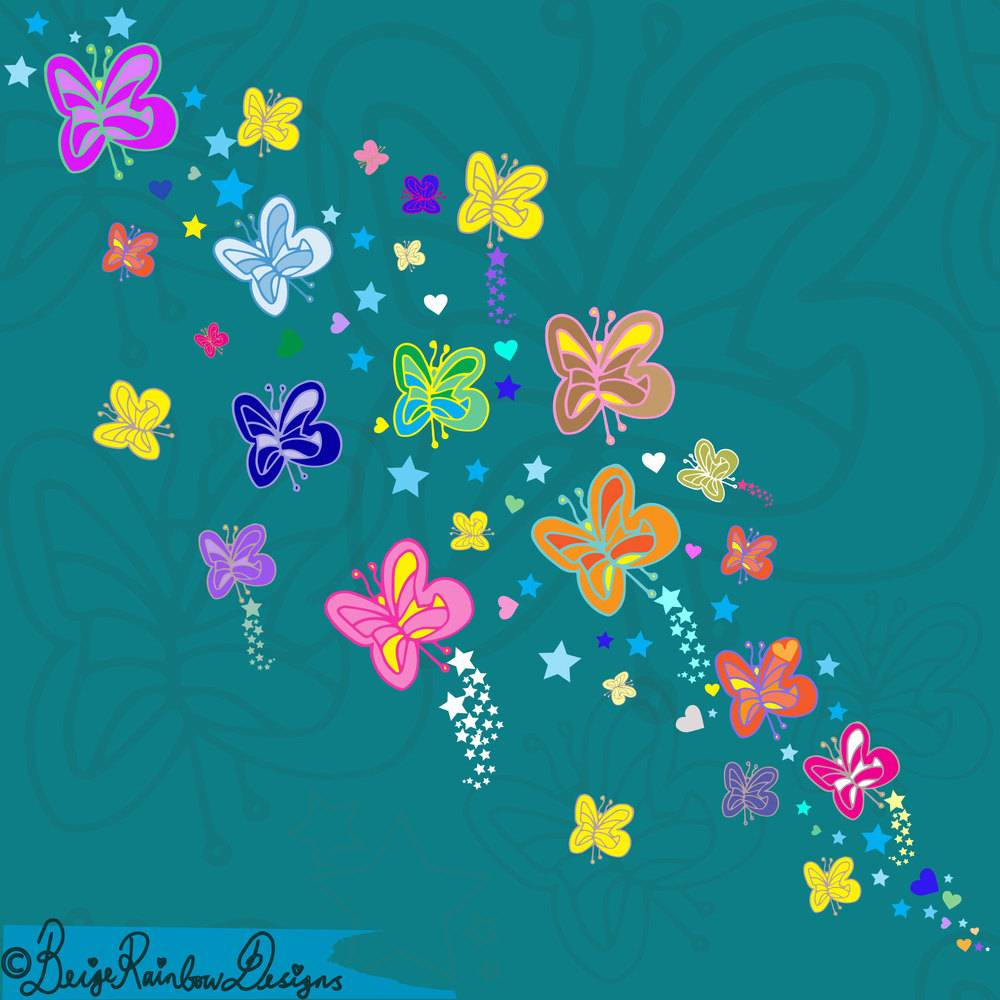 Butterfly-Flurry-for-webby.jpg