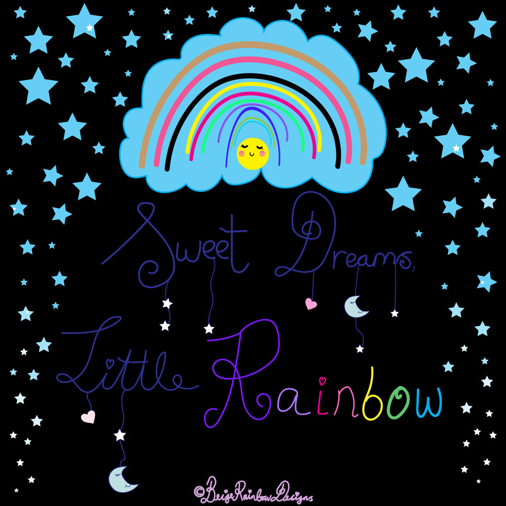 Sweet-Dreams,-little-rainbow-for-webby.jpg