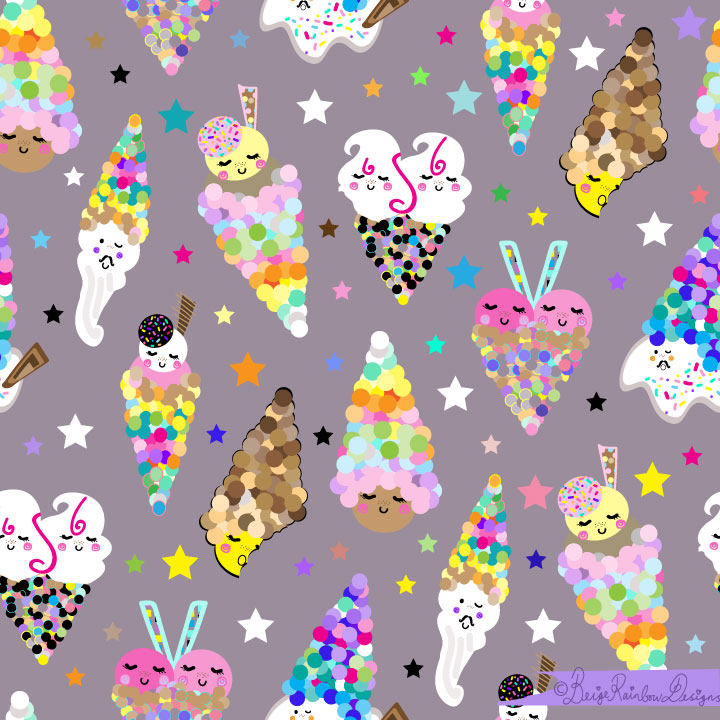 Ice-Dream-Cream-Pattern-for-webby.jpg