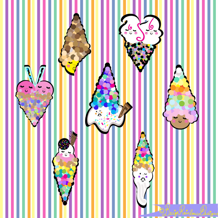 Ice-Cream-dream-placement-print-for-webby.jpg