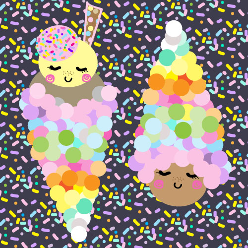 Ice-cream-dream-for-my-website.jpg