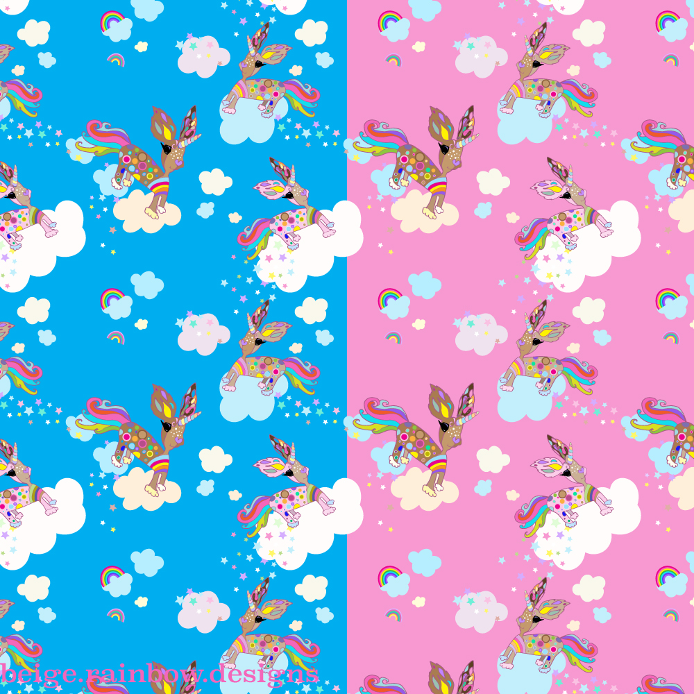 OMG-deers-on-clouds-pattern-for-webby.jpg