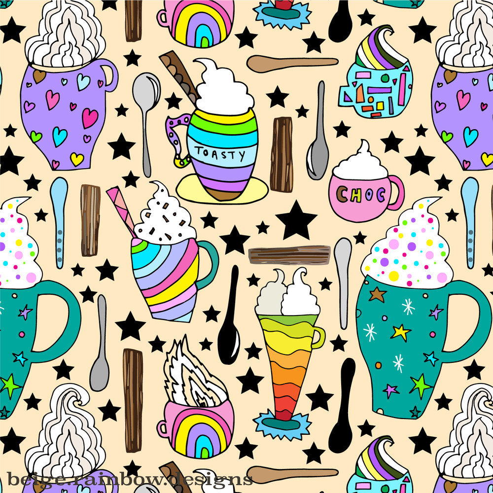 Hot-chocolate-finished-pattern-for-webby.jpg