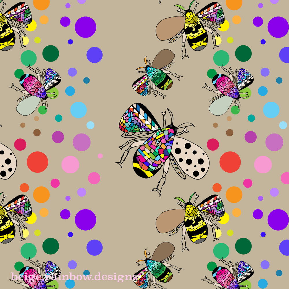 Bee-pattern-finished-for-family-webby.jpg