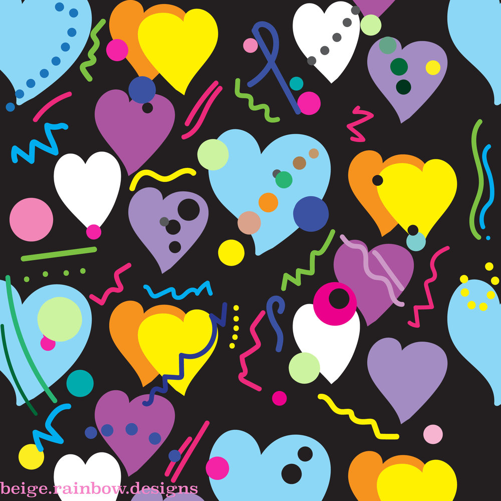 Shattered-coord-spots-heart-party-for-webby.jpg