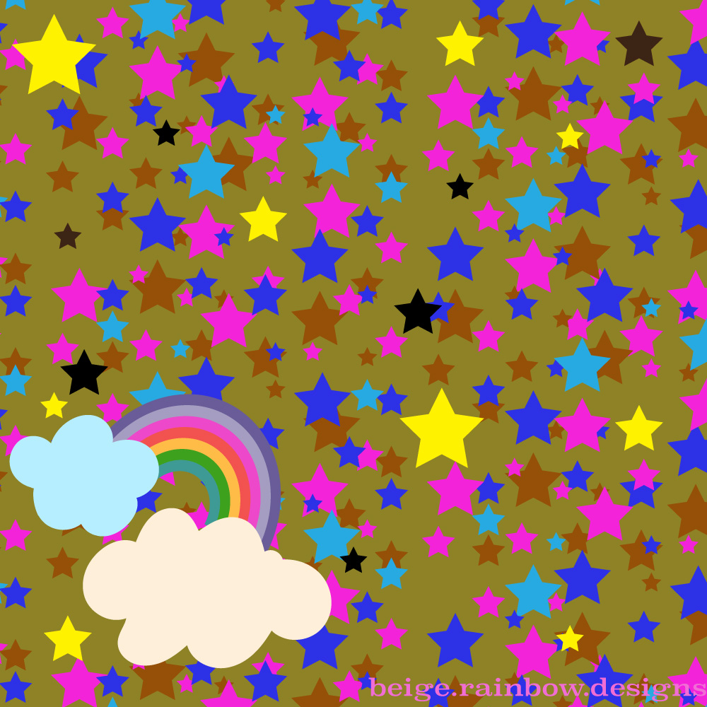 Chintz-starrrrrs-and-rainbow-for-webby.jpg