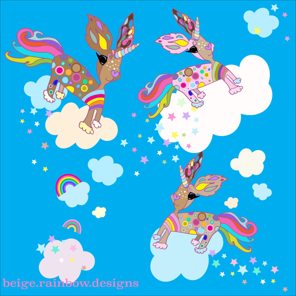 OMG-deers-riding-clouds-for-webby.jpg