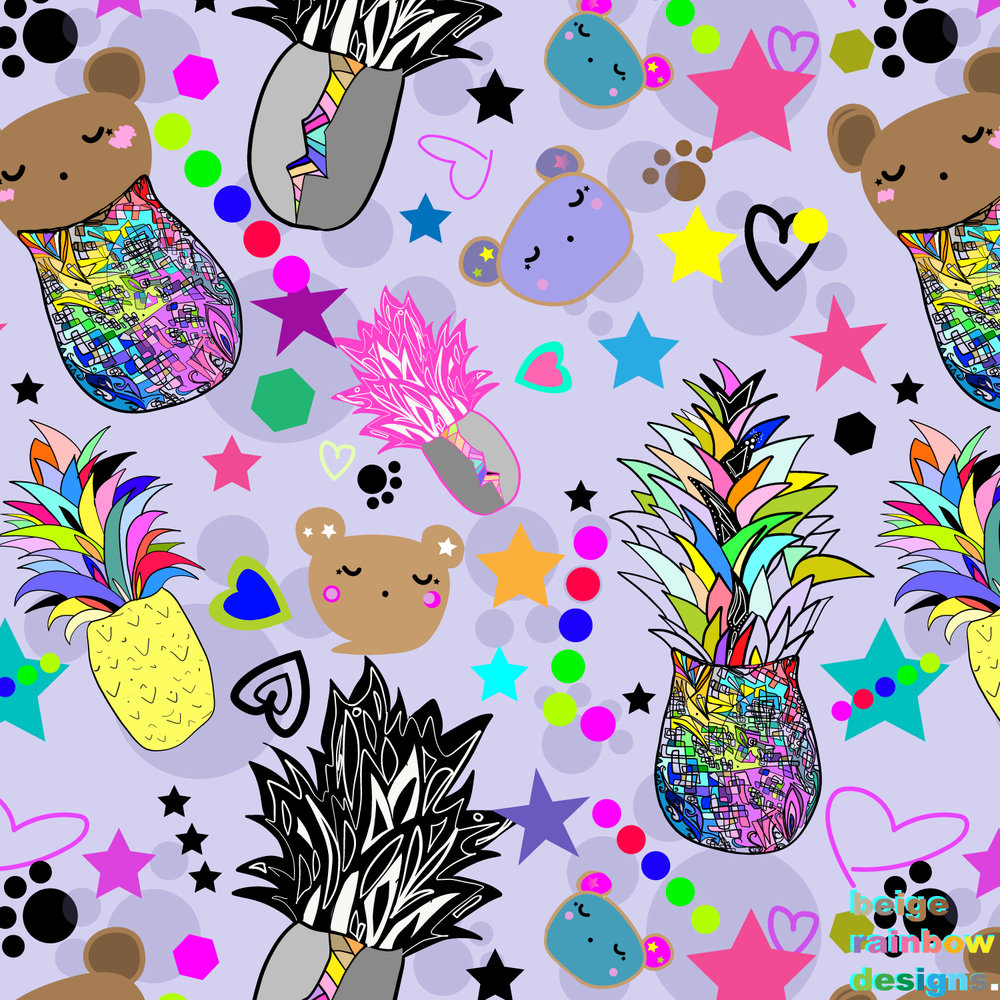 Bear-pineapple-pattern-for-webby.jpg