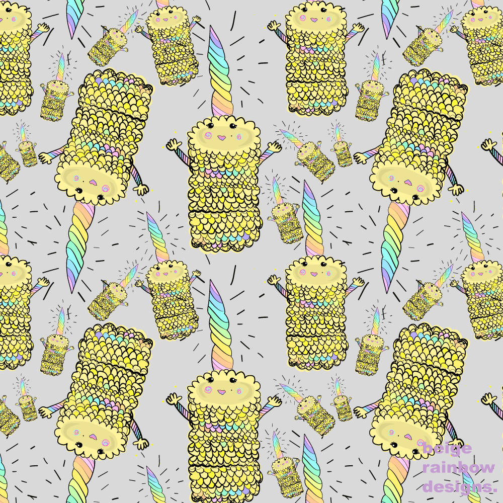 Uni-corn-pattern-for-webby.jpg