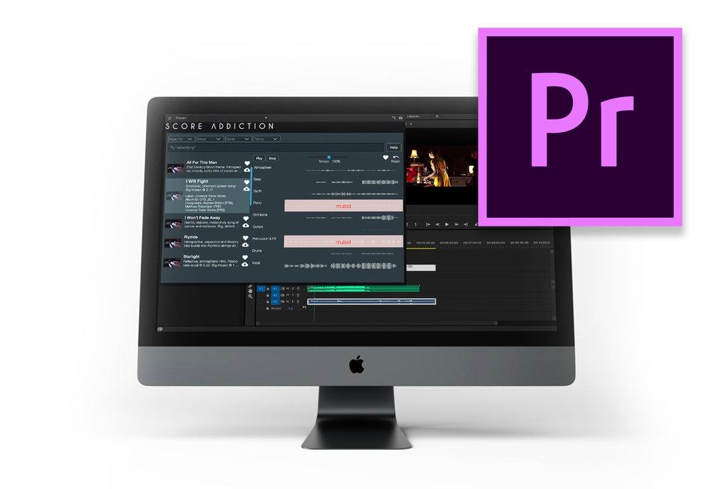 Premiere Plugin iMac.jpg
