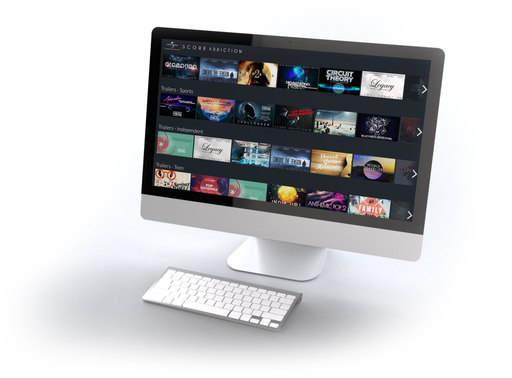WEBAPP - iMac Stock Photo_White cropped.png