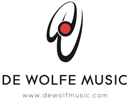 De-Wolfe-Logo-4 black.jpg