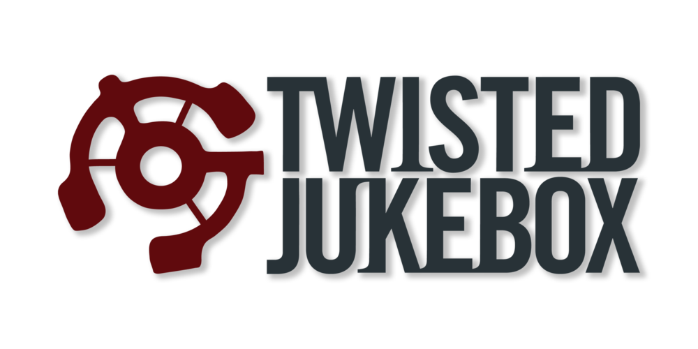 Twisted Jukebox 2013 Logo (TRANSPARENT).png