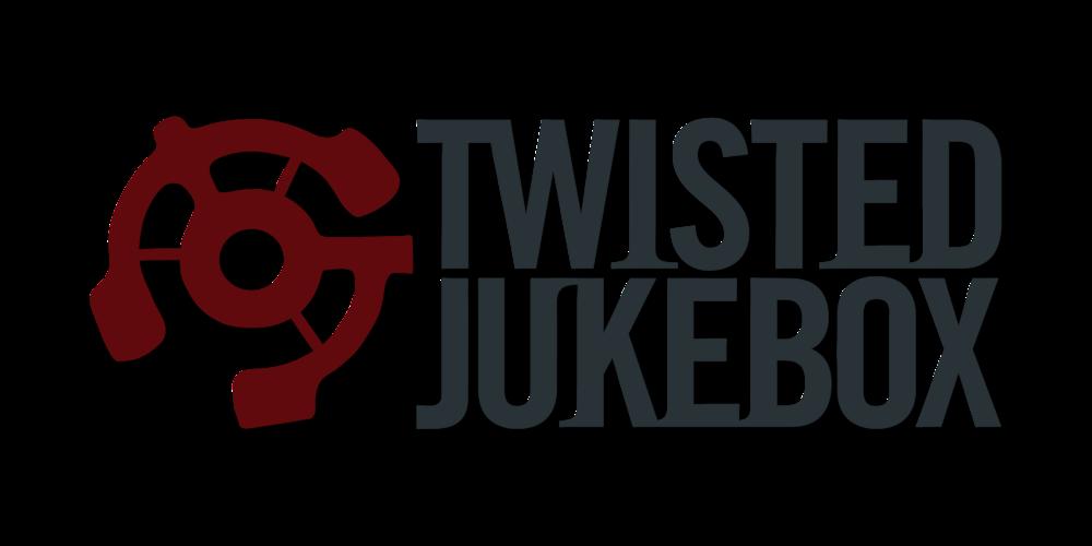 Twisted Jukebox 2013 Logo (TRANSPARENT).png