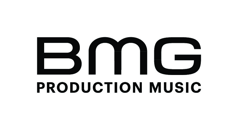 BMGPM_New Logo_Black_CMYK[2].jpg