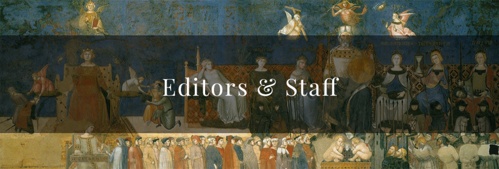STAFF COVER.png