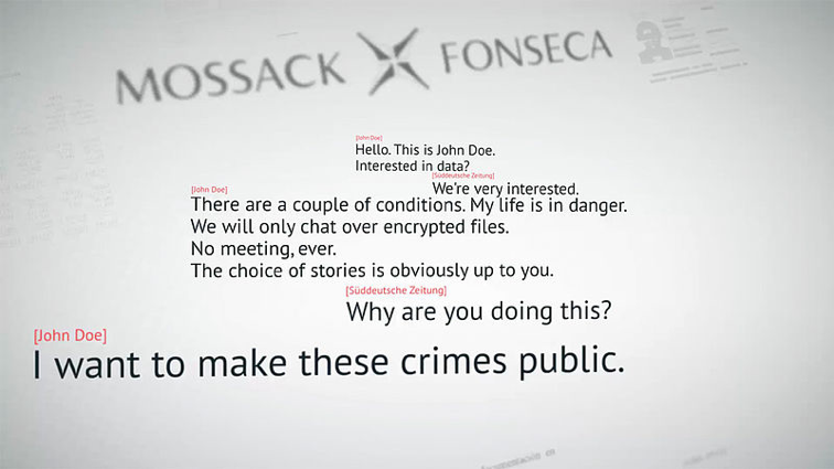 panama-papers.png