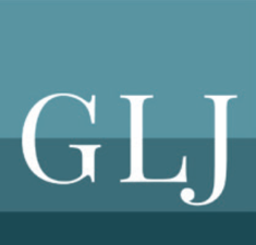GLJ symbol.png
