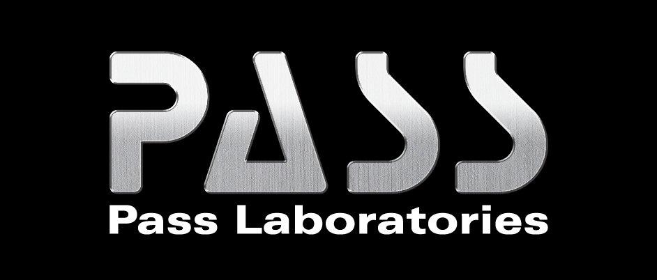 pass_logo_1-0.jpg