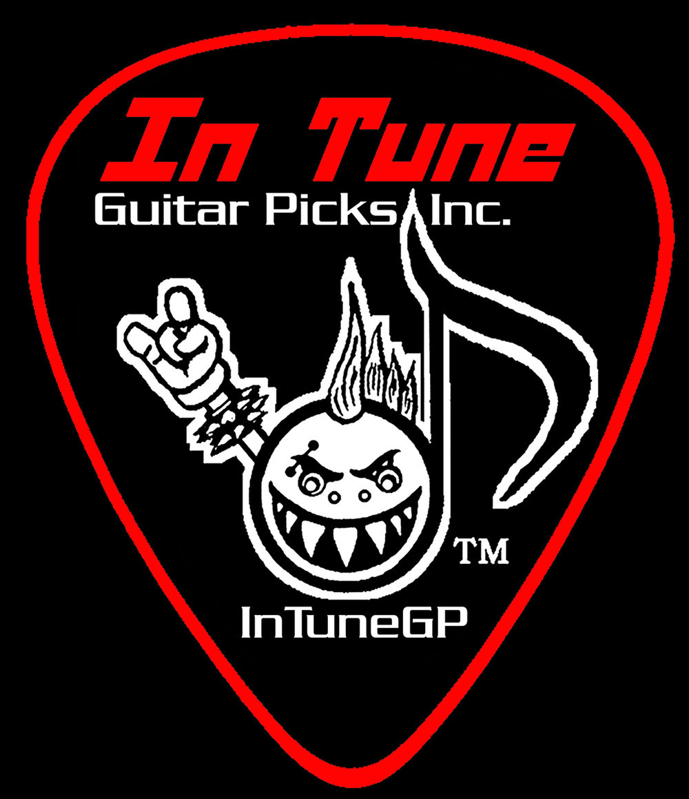 In Tune Guitar Picks.jpg