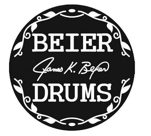 Beier_Logo.jpg
