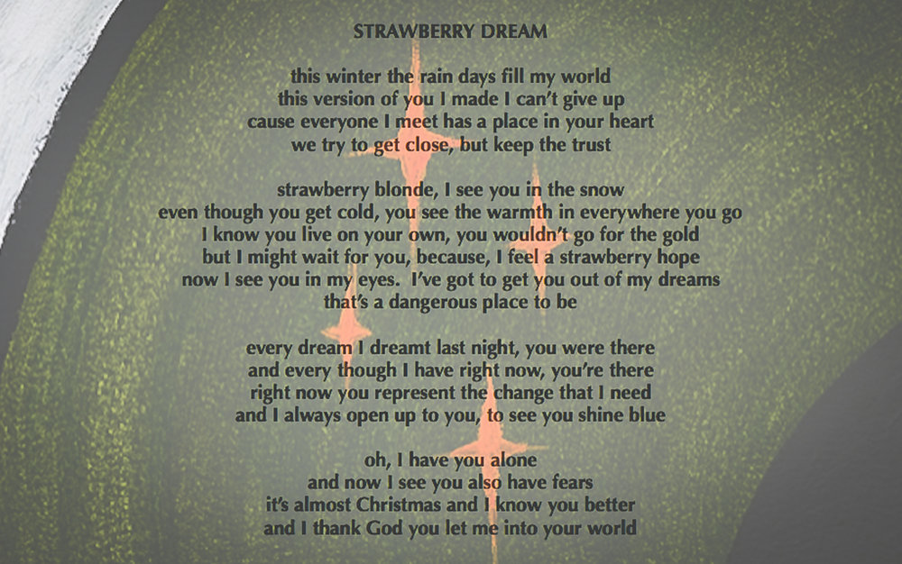 we the dreamers lyrics (5 of 6).jpg