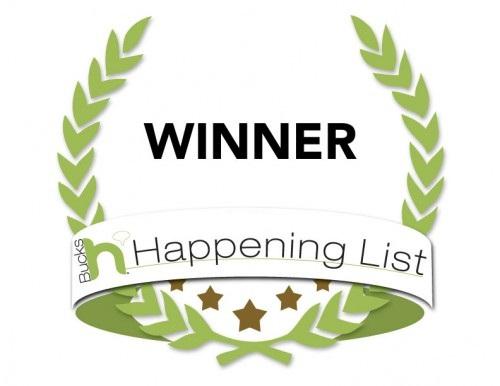 winner-badge-1-e1460041306964.jpg