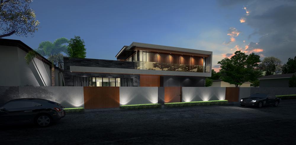 Dasma House Renders_Rey Ejanda4.jpg