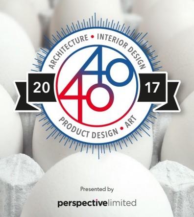 4040-open-page-730x392-jan17-01-1-770x472.jpg