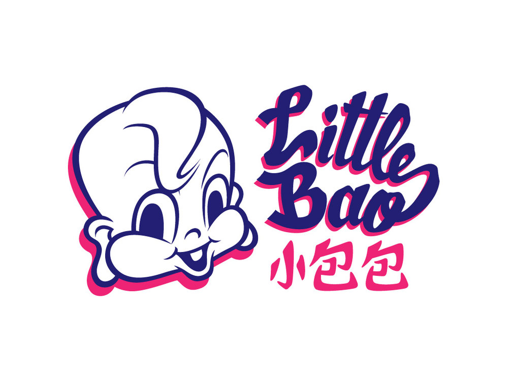 Little Bao