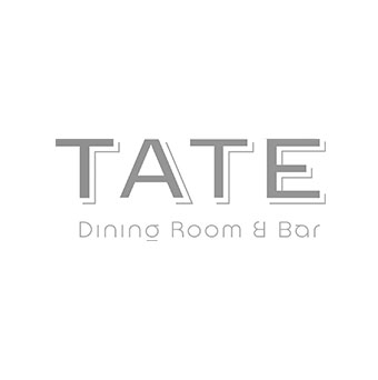 Tate Dining Room & Bar