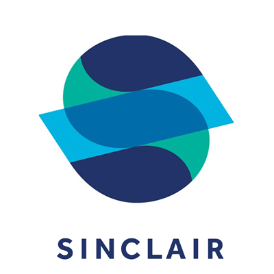 Sinclair Communications