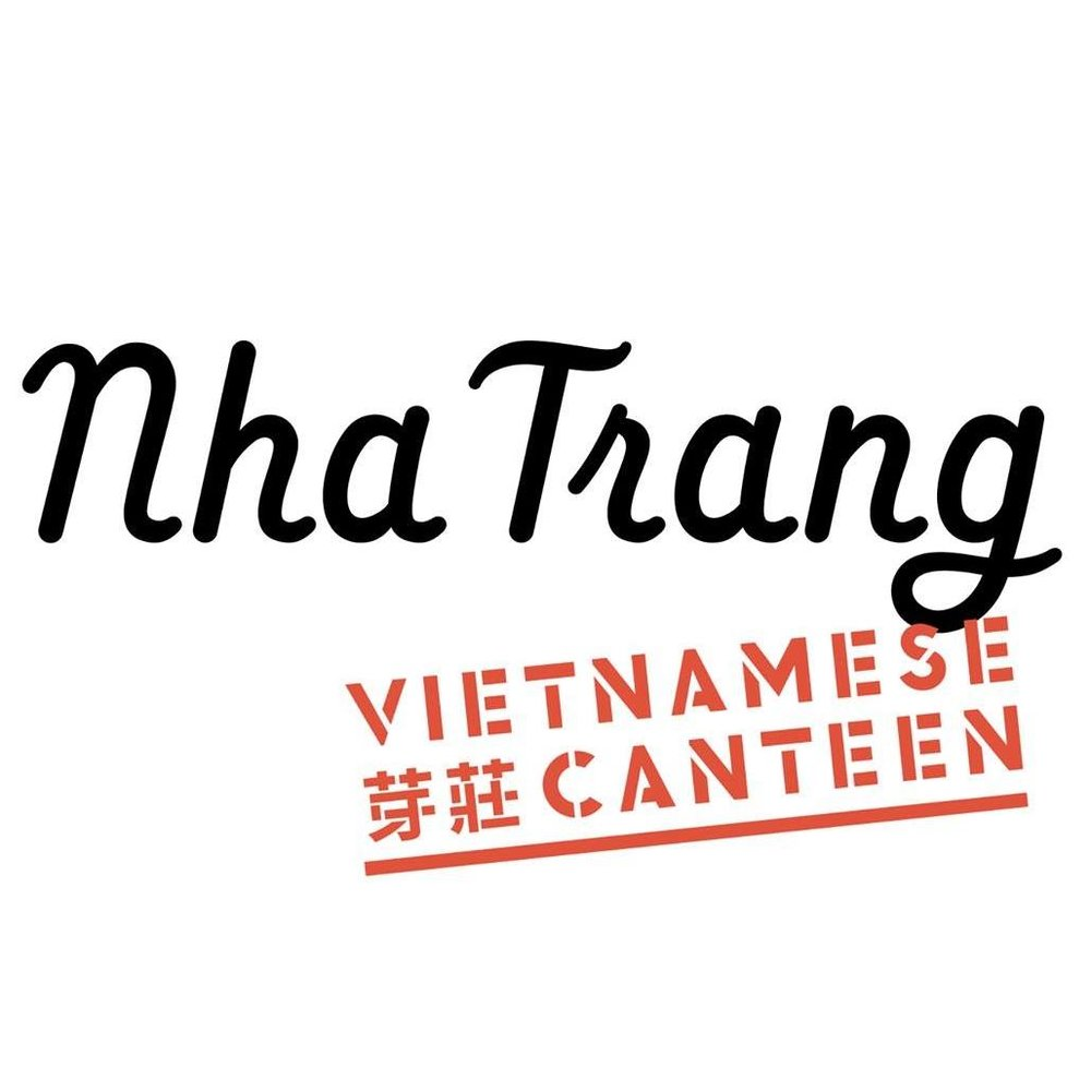 Nha Trang Vietnamese Canteen