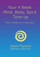 4 week mind body spirit