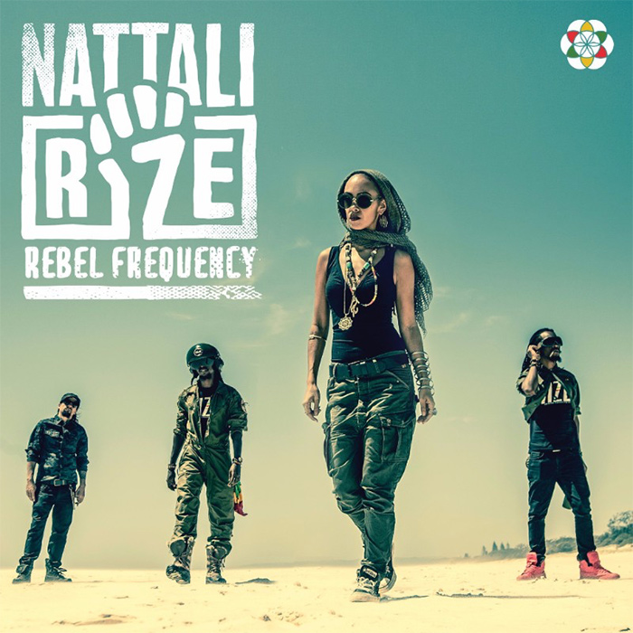 nattali-rize-rebel-frequency.jpg