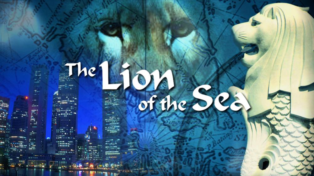 LION OF THE SEAS Title.jpg