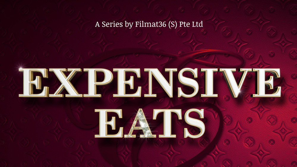 EXPENSIVE EATS POSTER.jpg