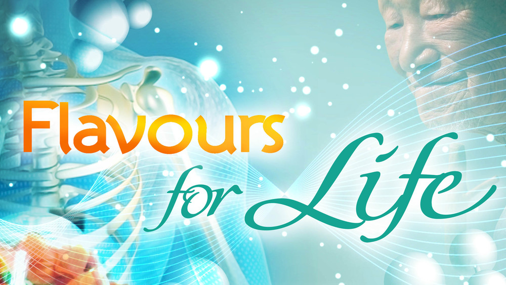 FLAVOURS FOR LIFE poster_REV (11032010).jpg
