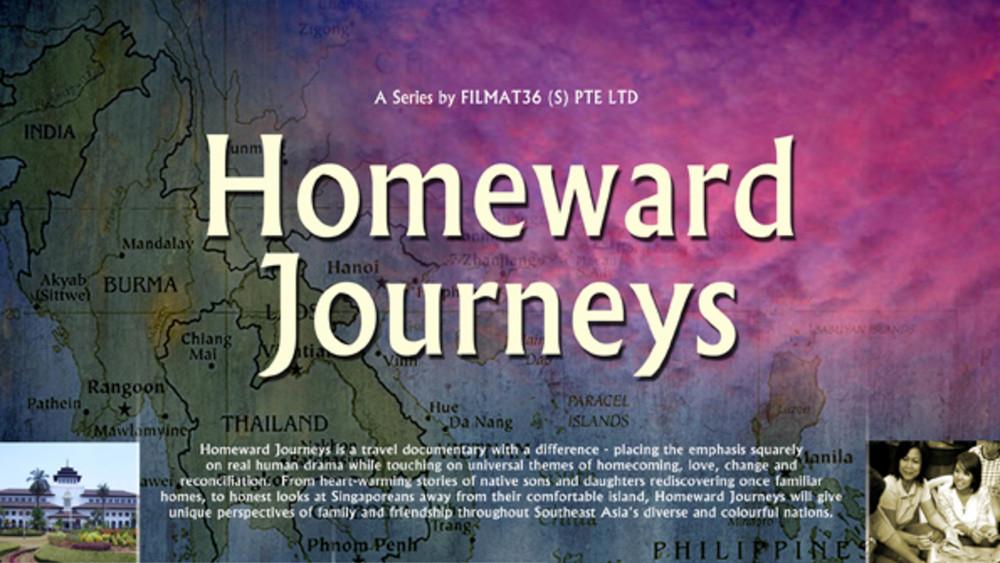 HOMEWARD JOURNEYS 1 Poster.jpg