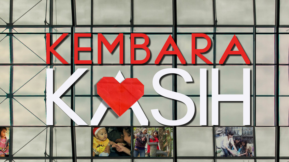 KEMBARA-KASIH_poster_print_no_Text.jpg