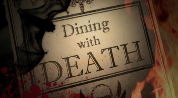 Dining with Death.png