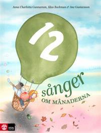 12-sanger-om-manaderna.jpg