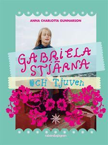 Gabriela Stjärna och tjuven (spänning)   Hur mår man när kompisar reser till varma länder och skaffar dyra prylar, medan man själv aldrig kommer längre än till Norge? En berättelse om ekonomiska skillnader och den ofrånkomliga jämförelsen med andra.